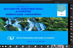 SND_konferenca_zaslon_11