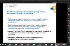 SND_konferenca_zaslon_4